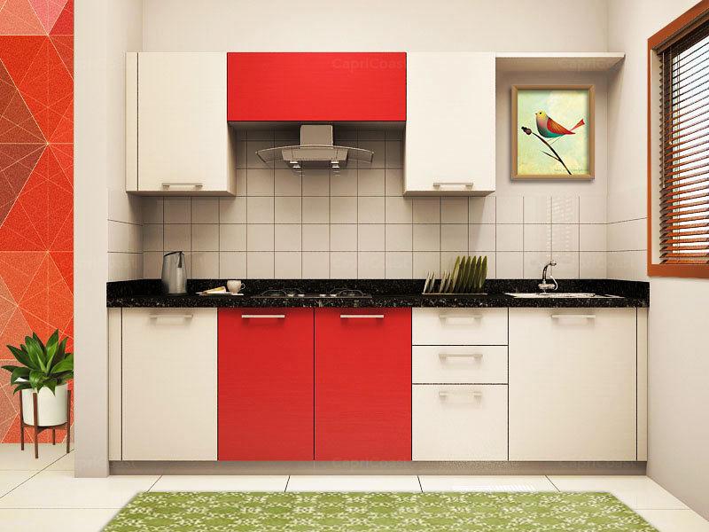 Kitchen Designs Surya Construction Manpower Services Exquisite